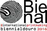 Logotipo Bienal 2016 small JPG